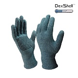 [Dexshell] Waterproof Gloves Rocky - ���� ��Ű ����尩