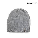 [Dexshell] Waterproof Beanie Hat - ���� ��� ��� ���� (�׷���)
