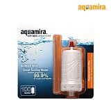 [AQUAMIRA] Water Replacement Filter - ����ƹ̷� ���ͺ�Ʋ ��ü�� ����