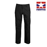 [Propper] SWEEP District Pant Black - ������ ��Ʈ��Ʈ ���� (�?)