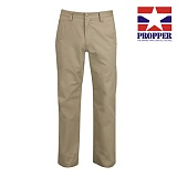 [Propper] SWEEP District Pant Khaki - ������ ��Ʈ��Ʈ ���� (īŰ)
