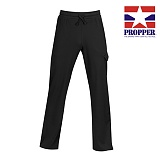 [Propper] SWEEP Cover Sweat pant Black - ������ Ŀ�� ����Ʈ ���� (�?)