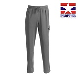 [Propper] SWEEP Cover Sweat pant Charcoal - ������ Ŀ�� ����Ʈ ���� (����)