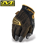 [Mechanix Wear] CG4X Framer Glove - ��ī�н� CG4X ������ �۷���
