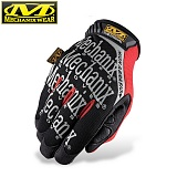 [Mechanix Wear] The Original High Abrasion Glove - ��ī�н� �������� ���� ��극���� �۷���