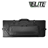 엘리트서바이벌(Elite Survival System) [Elite Survival Systems] Epsilon Shooting Mat (Black) - 엡실론 슈팅 매트 (블랙)