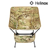헬리녹스(HELINOX) [Helinox] Tactical Chair (Multicam) - 헬리녹스 택티컬 체어 (MultiCam)