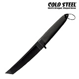 콜드스틸(ColdSteel) [Cold Steel] FGX CAT Tanto - 콜드 스틸 FTGX 캣 탄토