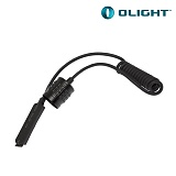 오라이트(OLIGHT) [Olight] M22/ M21X-L2 Remote Pressure Switch - 오라이트 M22/ M21X-L2 전용 리모트 스위치