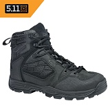 511 택티컬(511 Tactical) [5.11 Tactical] XPRT 2.0 Tactical Urban Boot (Black) - 5.11 택티컬 XPRT 2.0 택티컬 어반 부츠 (블랙)