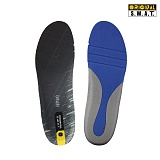 오리지널 SWAT(Original SWAT) [Original S.W.A.T] Action Fit Insole - 오리지널 스와트 액션 핏 깔창