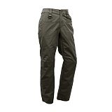 락워터(Rockwater) [Rockwater] Tactical Pant TAD004 (Deception) - 락워터 택티컬 팬츠 (디셉션)