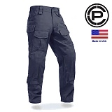 브랜드없음(No Brand) [Crye Precision] G3 All Weather Field Pant (Dark Navy) - 크라이퍼시전 G3 필드팬츠 (Dark Navy)
