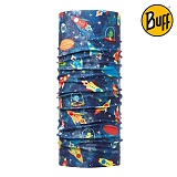 버프(Buff) [Buff] 108546 Junior UV Protection Cool Max UFO Buff - 주니어 UV차단 쿨맥스 UFO 버프