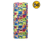 버프(Buff) [Buff] 108544 Baby UV Protection Cool Max Monsters Buff - 베이비 UV차단 쿨맥스 몬스터 버프