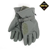 미군부대(GI) [G.I] Military Intermediate Cold Wet Weather(ICWG) Gloves FG - 신형 미군 방한/방수 고어텍스 장갑