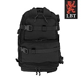 미군부대(GI) [LBT] MOJO Multiple Casualty Backpack With Internal Pouches Included - 모조 몰리 멀티 메딕백팩