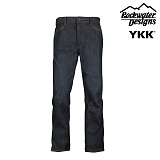 락워터(Rockwater) [Rockwater] Tactical Jean Pant TAD010 (Denim Siege) - 락워터 택티컬 진 팬츠 (Denim Siege)