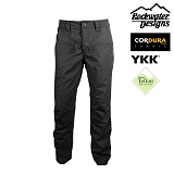 락워터(Rockwater) [Rockwater] Tactical Pant TAD009 (Black) - 락워터 택티컬 팬츠 (블랙)