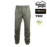 락워터(Rockwater) [Rockwater] Tactical Pant TAD009 (OD Green) - 락워터 택티컬 팬츠 (OD 그린)
