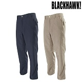 블랙호크(Blackhawk) [Blackhawk] TNT Pants - 블랙호크 TNT 팬츠