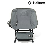 헬리녹스(HELINOX) [Helinox] Tactical Mini Chair (FG) - 헬리녹스 택티컬 미니 체어 (Foliage Green)