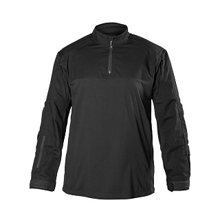511 택티컬(511 Tactical) [5.11 Tactical] XPRT Rapid Shirt (Black) - 5.11 택티컬 XPRT 라피드 셔츠 (블랙)