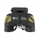 파이커택티컬(FIKER TACTICAL) [FIKER TACTICAL] Tactical Waterproof Telescope (10*50mm) - 파이커택티컬 방수 쌍안경 (10*50mm)