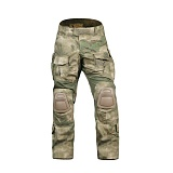 에머슨(EMERSON) [Emerson] Gen 3 Combat Pants Advanced Version 2017 (AT-FG) - 에머슨 3세대 전술 바지 (AT-FG)