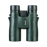 브랜드없음(No Brand) [Boshile] Tactical Water resistant Binoculars (10*42mm) - 보쉴레 발수 쌍안경 (10*42mm)
